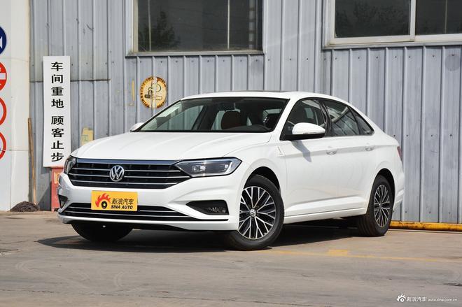 销量 一汽-大众4月销量15.01万辆 同比减少0.3%