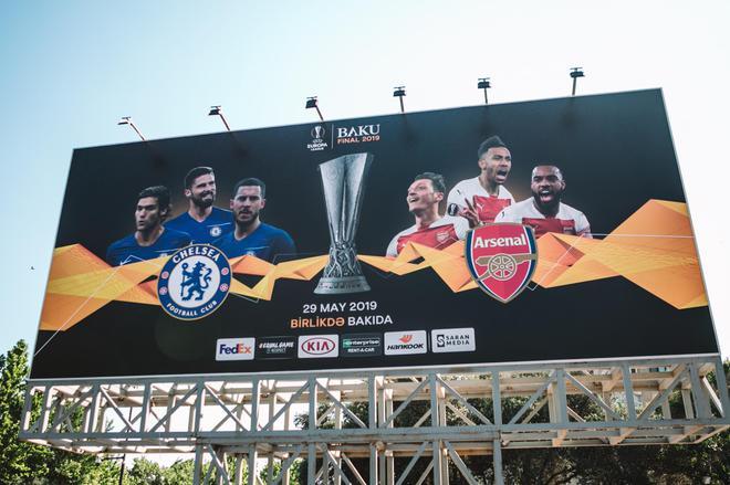 东风悦达起亚通过欧联杯赢得了什么?