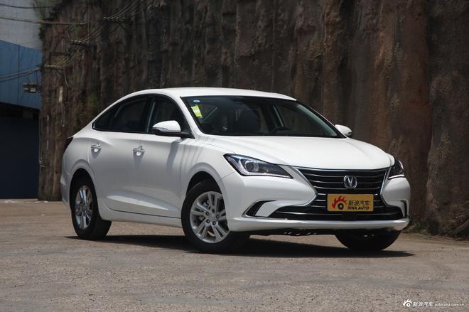销量|长安汽车5月销量4.49万辆 同比下降24%