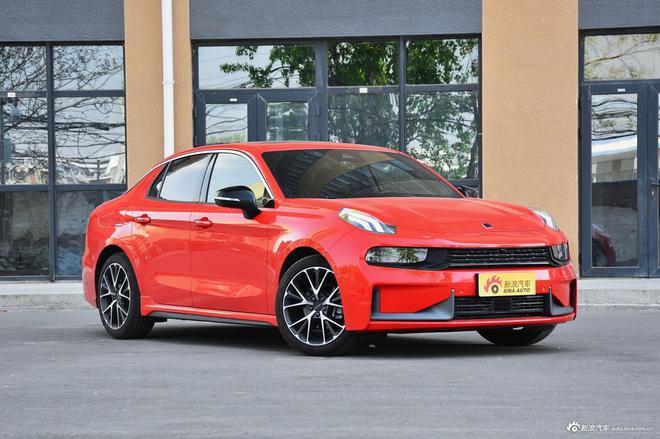 销量 吉利汽车5月销量9.03万辆 同比下降26.6%