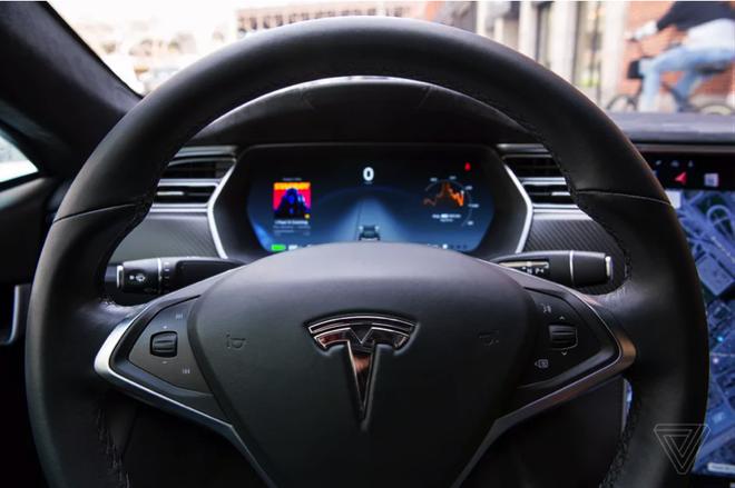 微彩娱乐是骗局吗,特斯拉前员工承认备份Autopilot源代码 但否认转移给小鹏汽车