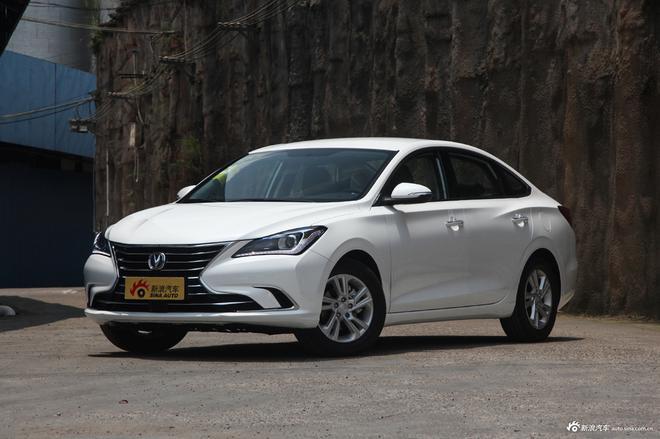 销量|长安汽车7月销量5.2万辆 同比增长1.8%