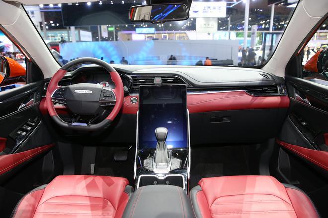 随心定制 上汽MAXUS D60将公布详细售价
