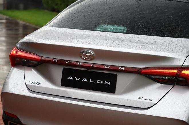 入门价格更低 2.0L的亚洲龙有望成为销量主力