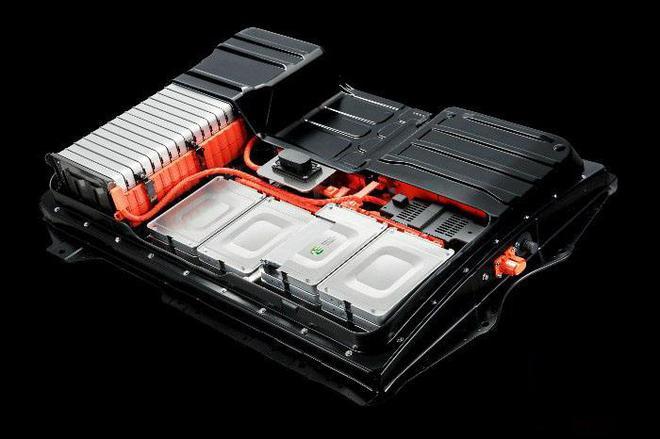 我国动力电池报废潮将至 再生利用尚处起步阶段