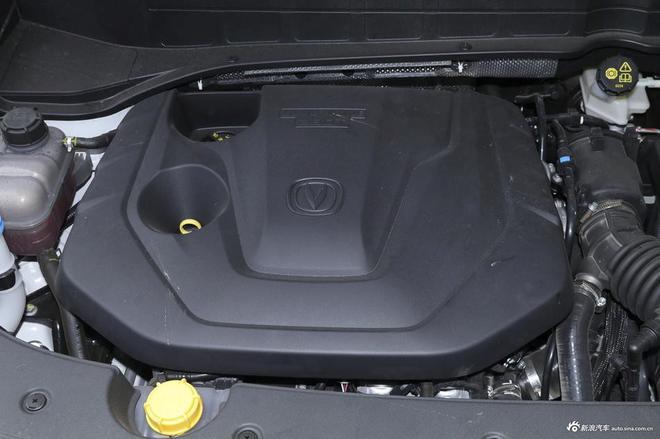 10万内最具性价比精品小型SUV该怎么选?