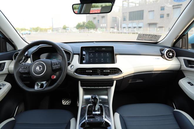 回顾2019点亮2020:电气化仍然是趋势 轿跑SUV成热门