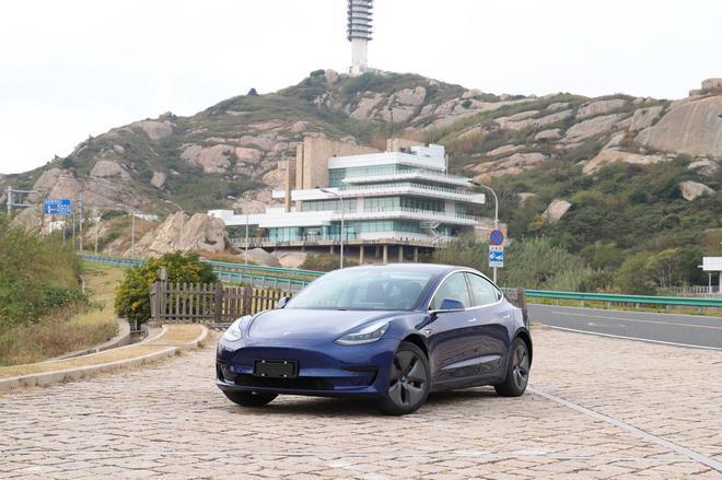 久等了!拿到新能源号我们该买辆什么车?