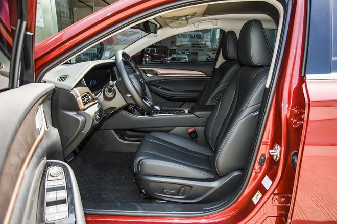 回家过年开什么车 10-15万高性价比轿车推荐
