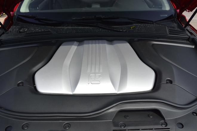 预防新型肺炎从车内做起 盘点带空气净化功能车型