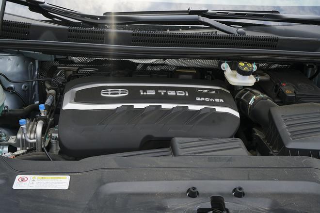 多拉快跑还舒适 20万元级别自主品牌MPV