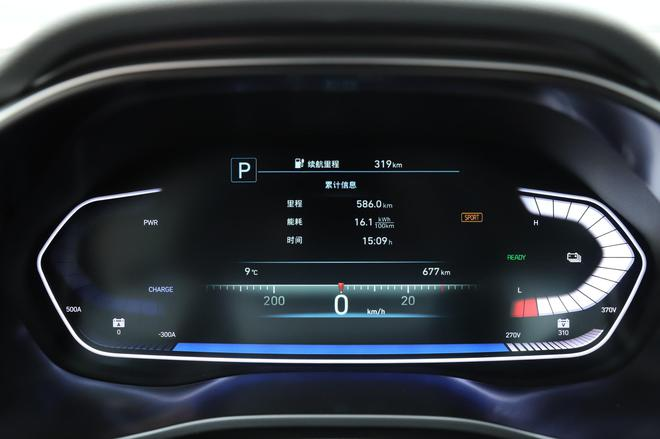 北京现代菲斯塔纯电动售价公布 补贴后售价17.38-19.88万元 3月交付