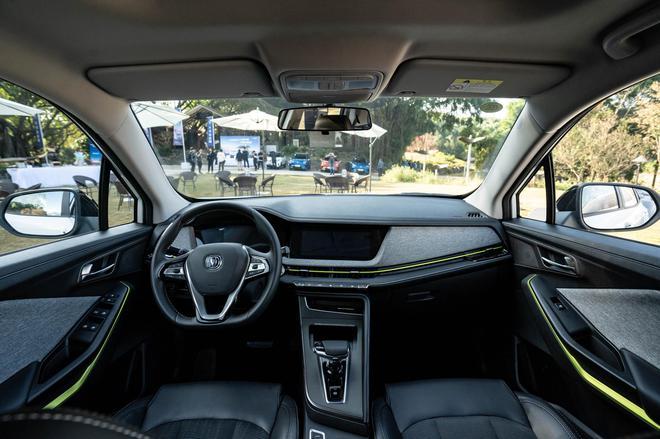 电动车续航越长越好? 十万元买400公里或成主流