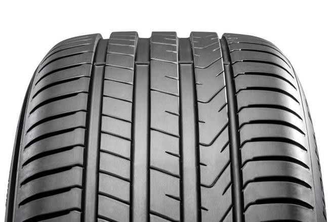 安全和效率双提升 倍耐力第二代Cinturato P7上市
