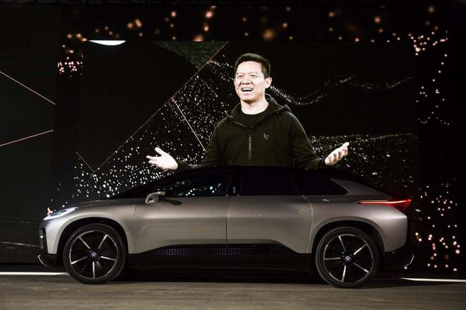 """""""爆雷""""的赛麟/停水停电的拜腾 2020年造车新势力近况大复盘"""
