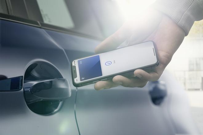 除了车载西瓜视频 2020宝马科技日还有啥惊喜?