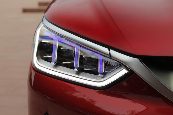 长续航、高性能是大趋势  年内将上市的重磅新能源车型有哪些