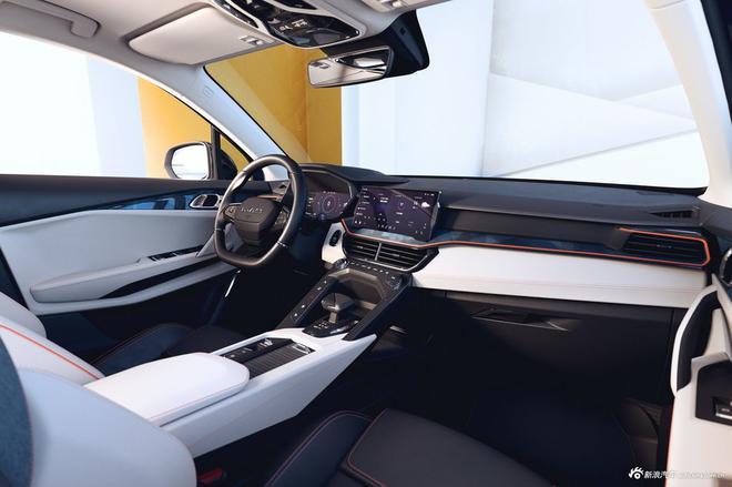 多款神车即将霸屏 2020下半年即将上市车型盘点