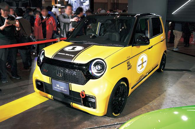 本田2年内新车规划及效果图曝光 全新小型SUV 2021年问世