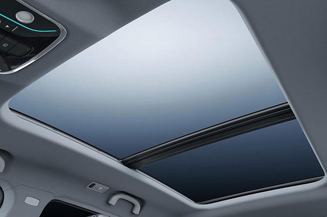 超大空间 捷途全新一代X90上市 售8.99-13.59万元