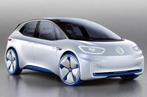 大众设立电池生产部门 以适应电动车大规模量产