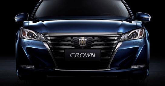 丰田三款经典车型相继停产 是结束更是开始