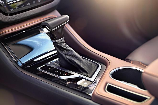 长安CS35 PLUS将10月31日上市 推8款车型