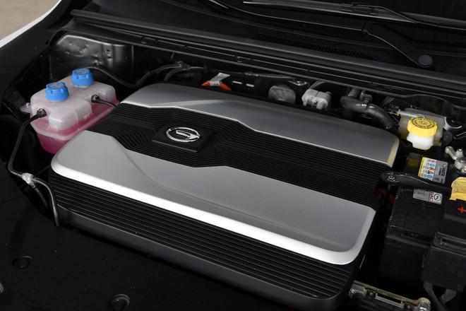 4月27日上市 广汽新能源Aion S预售14万起