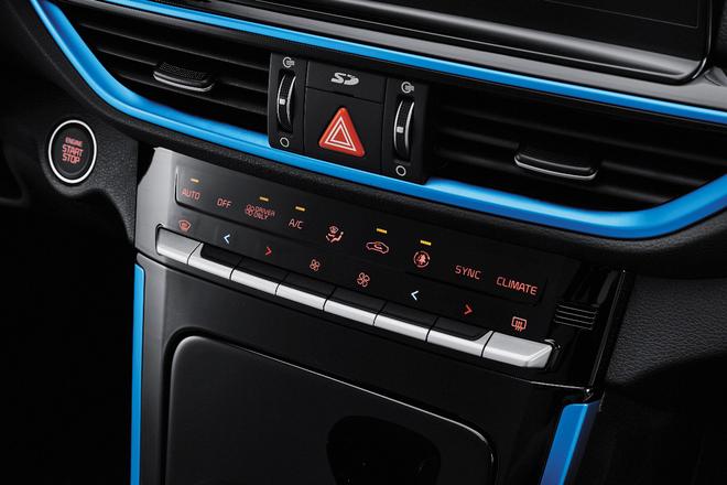全新一代K3插电混动版即将上市 开启智能生活新境界