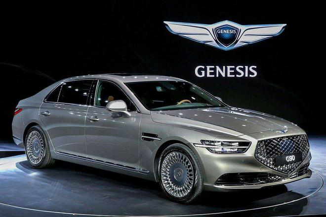 现代汽车进口业务将重启 捷恩斯将新建销售渠道