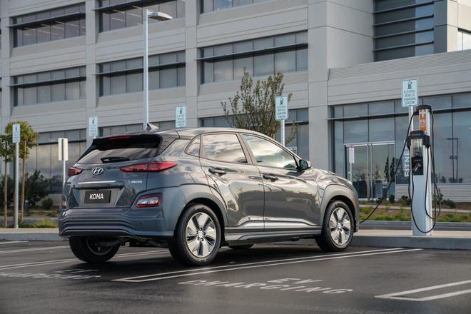 现代汽车集团计划2025年前推出16