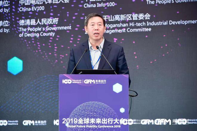 http://www.jienengcc.cn/shiyouranqi/145217.html
