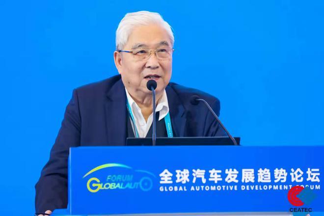 助力我国能源结构转型 甲醇燃料迎发展机遇期