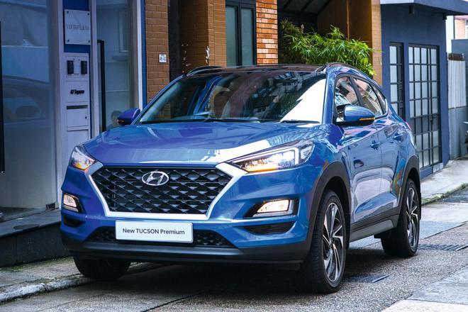 财报|现代汽车2019年净利润达3.26万亿韩元 2020年销量目标458万台