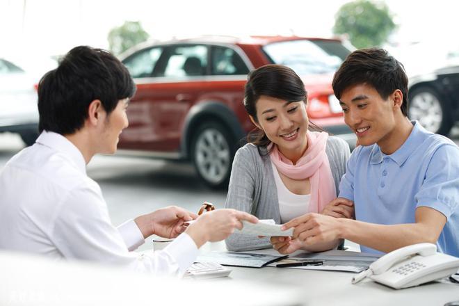 数说|2月车市销量降8成 5月有望恢复正常