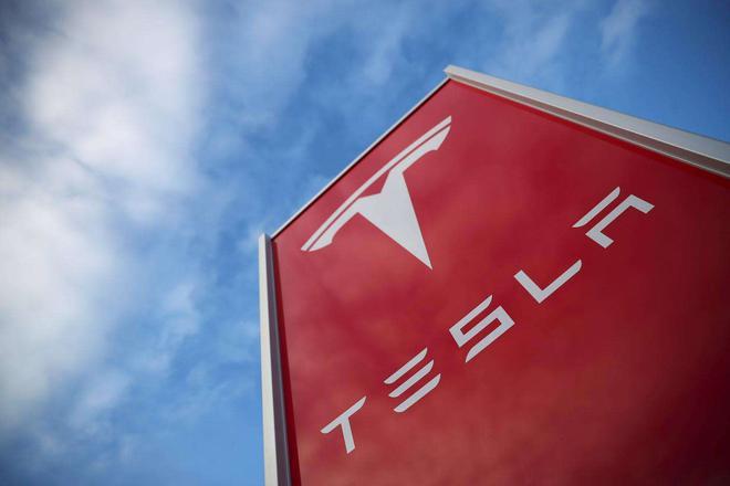 特斯拉美国电池工厂削减75%的现场员工
