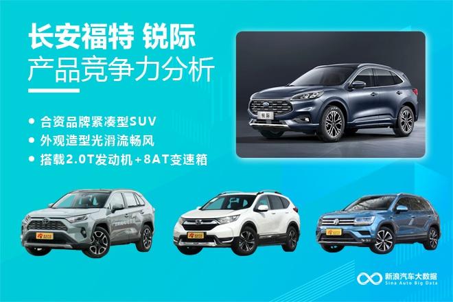 【新浪汽车大数据】上市半年后,锐际的市场竞争力如何?
