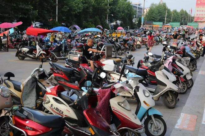 http://www.qwican.com/tiyujiankang/4233711.html