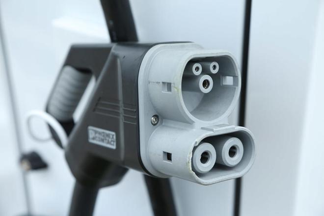 """观点 为何英国政府需要重新考虑""""2035年燃油车禁令"""""""
