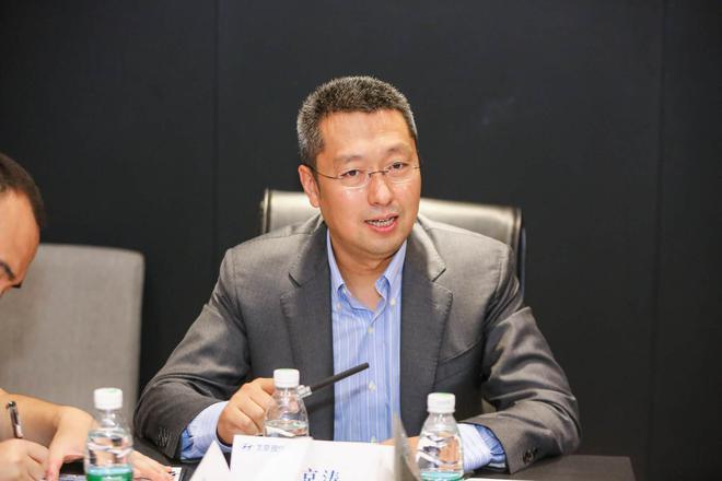 樊京涛:第十代索纳塔对标日系 它具备冲击高峰的实力