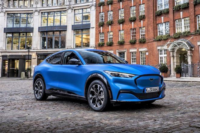 北京车展新能源车型前瞻