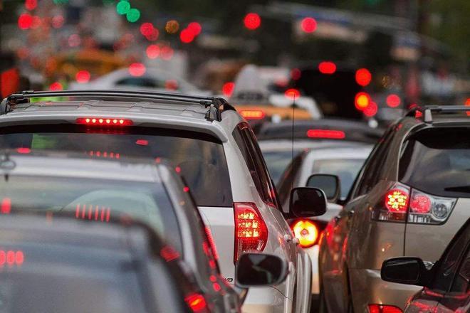 销量|9月乘用车销量超200万辆同比增长8% 创年内新高