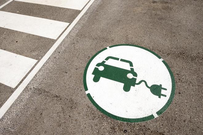 汽油车远未到消亡时 未来30年仍将占据全球市场巨大份额