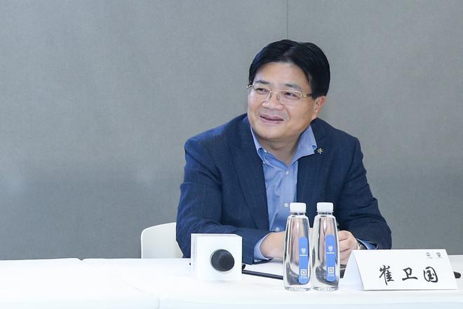 上汽荣威:用领先的科技,实现实惠出行中的高级感