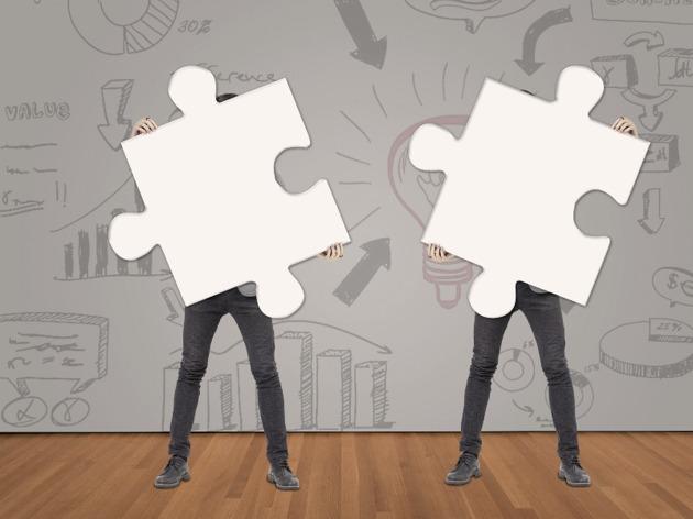 否认与宝马合并 戴姆勒称与吉利合资项目存可行性
