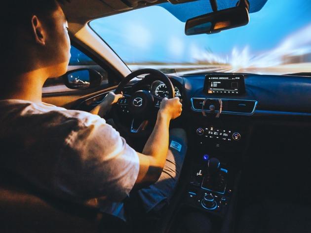 戴姆勒与宝马 制定自动驾驶行业标准为了什么?