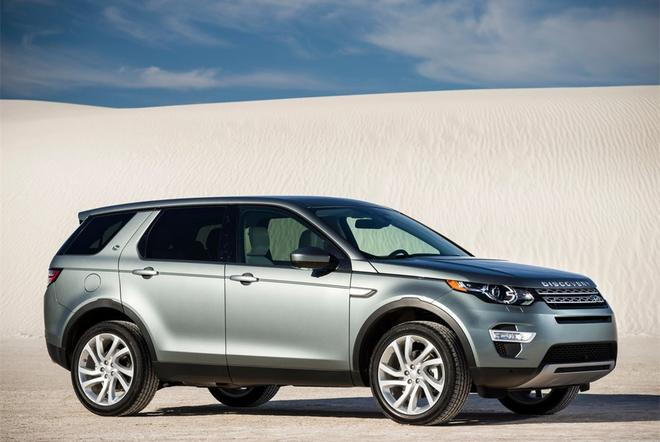 Land_Rover-Discovery_Sport