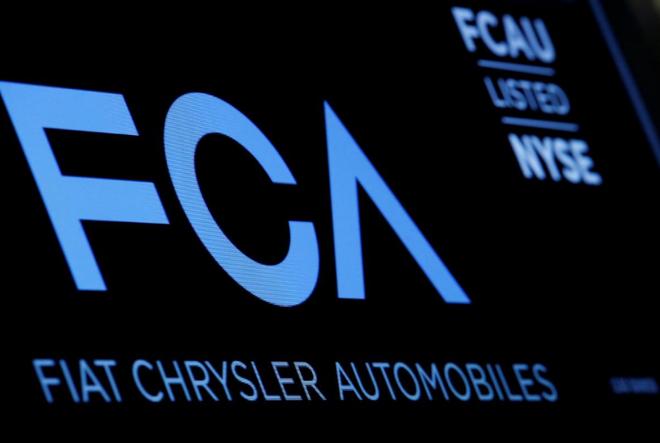 "FCA卷入""柴油门""丑闻 高级经理虚报排放信息被FBI逮捕"