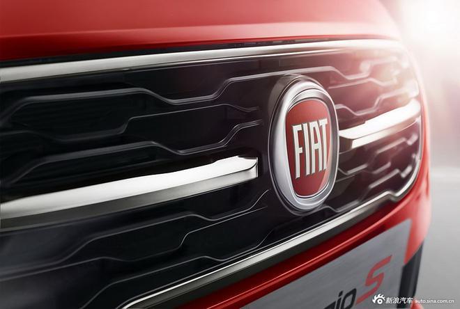 曝菲亚特品牌将退出中国市场 Jeep成核心