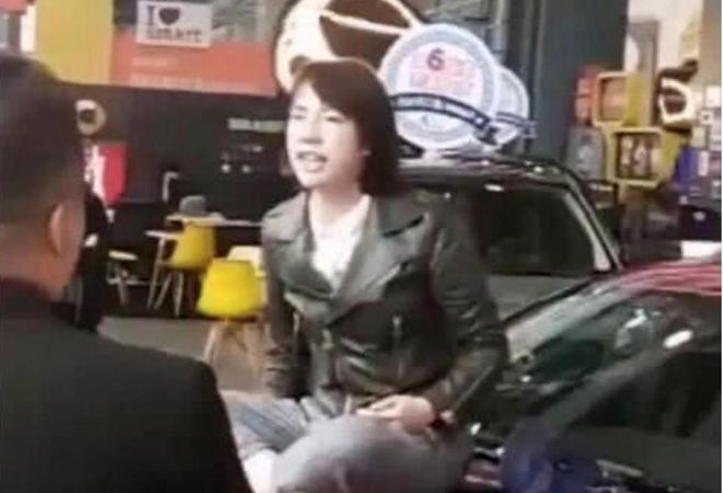西安通报奔驰维权案:发动机存缺陷 利之星被罚100万